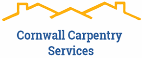 Carpentry Services Cornwall